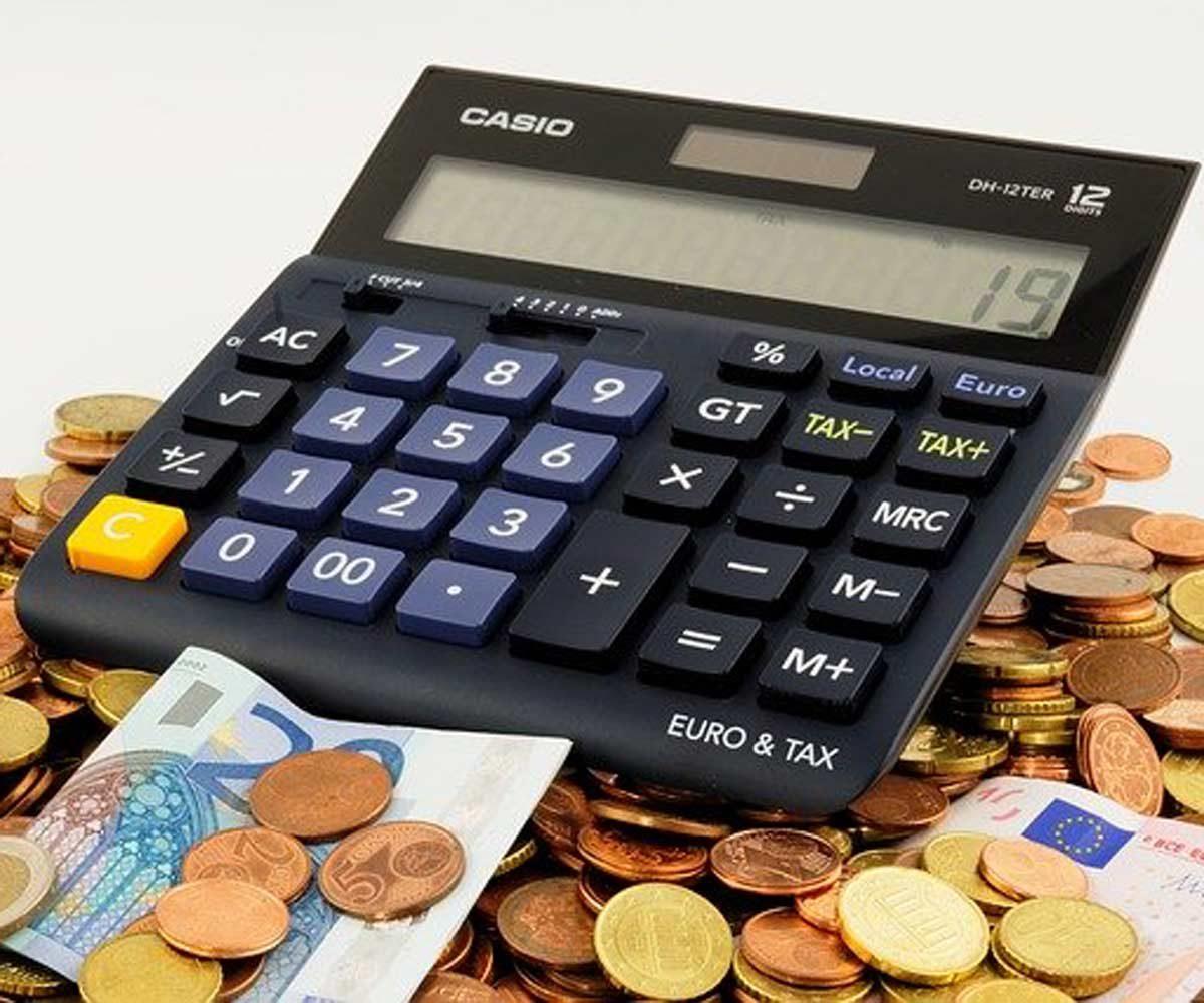 finanzierung_shk-